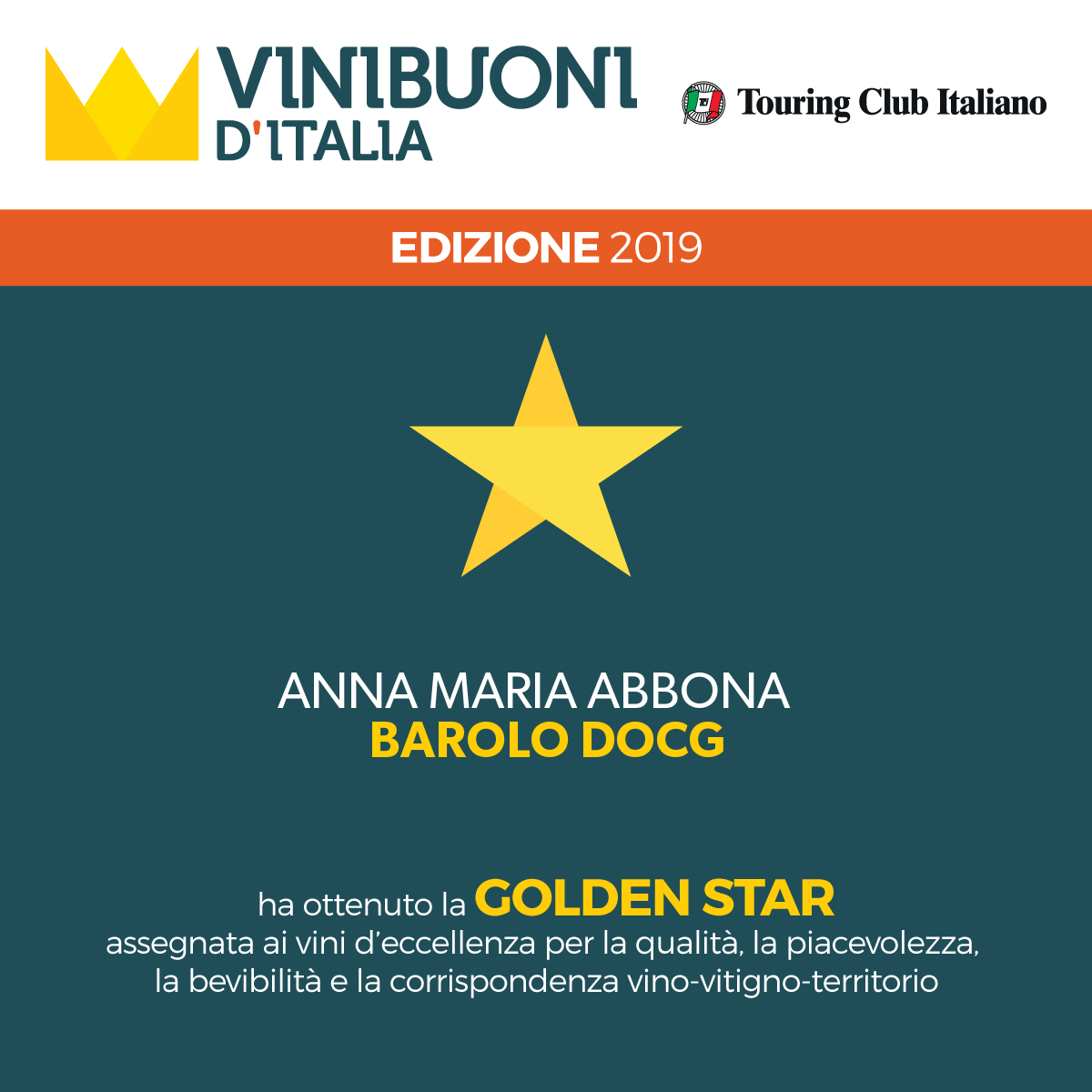 golden-star-vinibuoni-ed2019